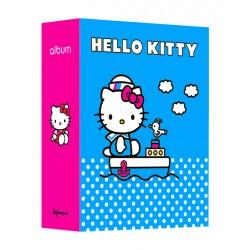 Album 100f 10x15 Hello Kitti