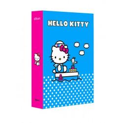 Album 200f 10x15 Hello Kitty