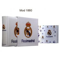 Album 200 f eslipin R. Madrid